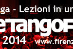 FirenzeTangoFestival