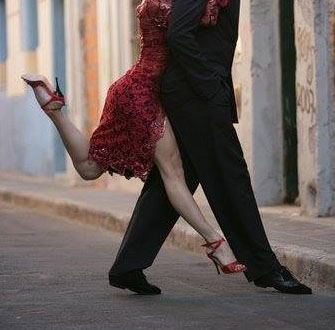 tango-pausa