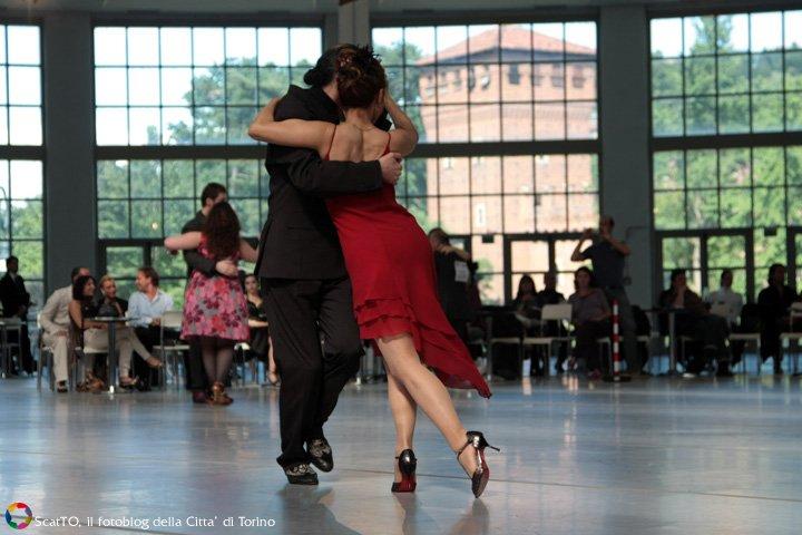 03 Tango a Torino