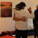 04 Tango olistico