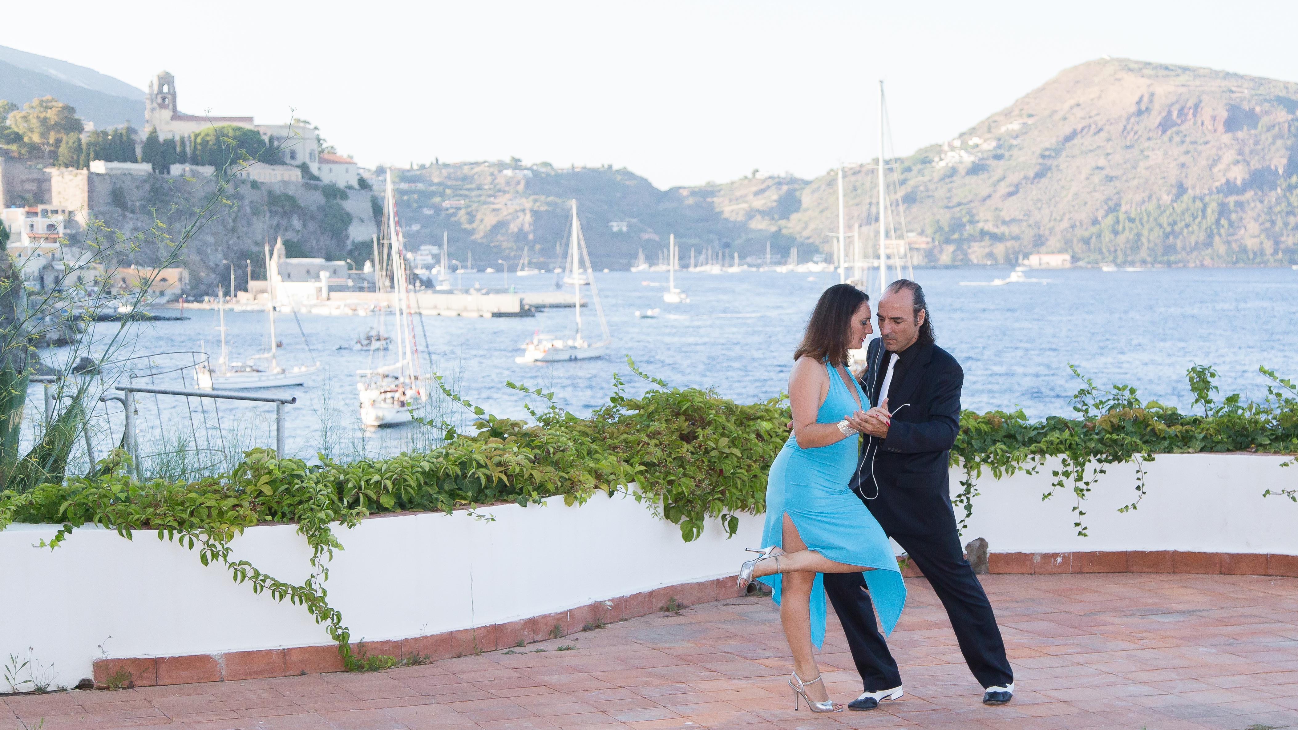Tango Lipari 06