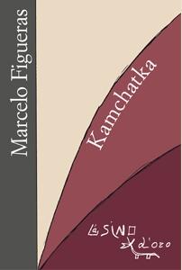 kamchatka-figueras