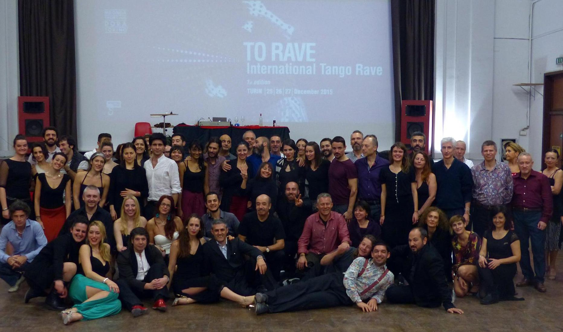 TORAVE2015_gruppo