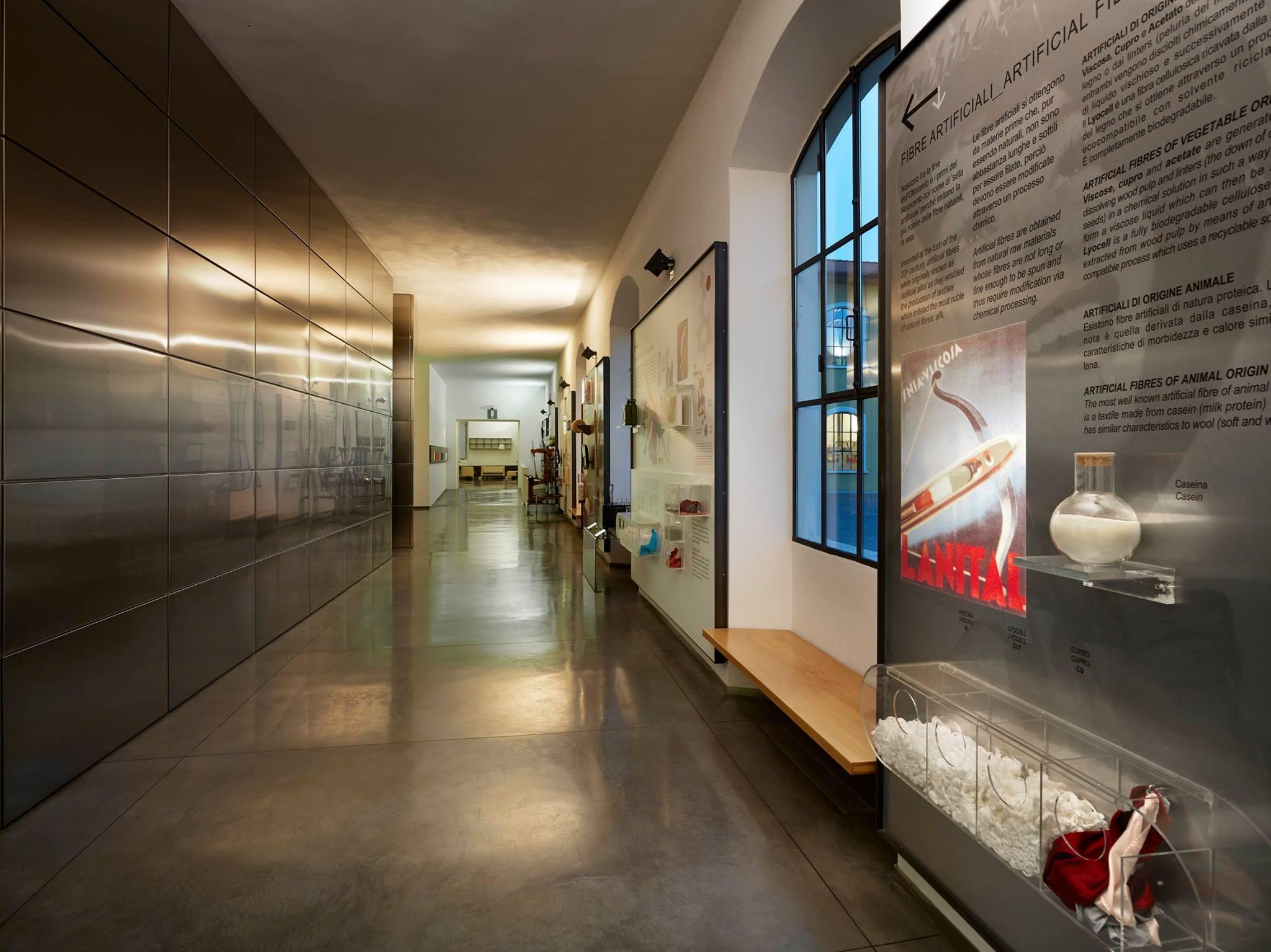 Museo Tessuto Prato (3)