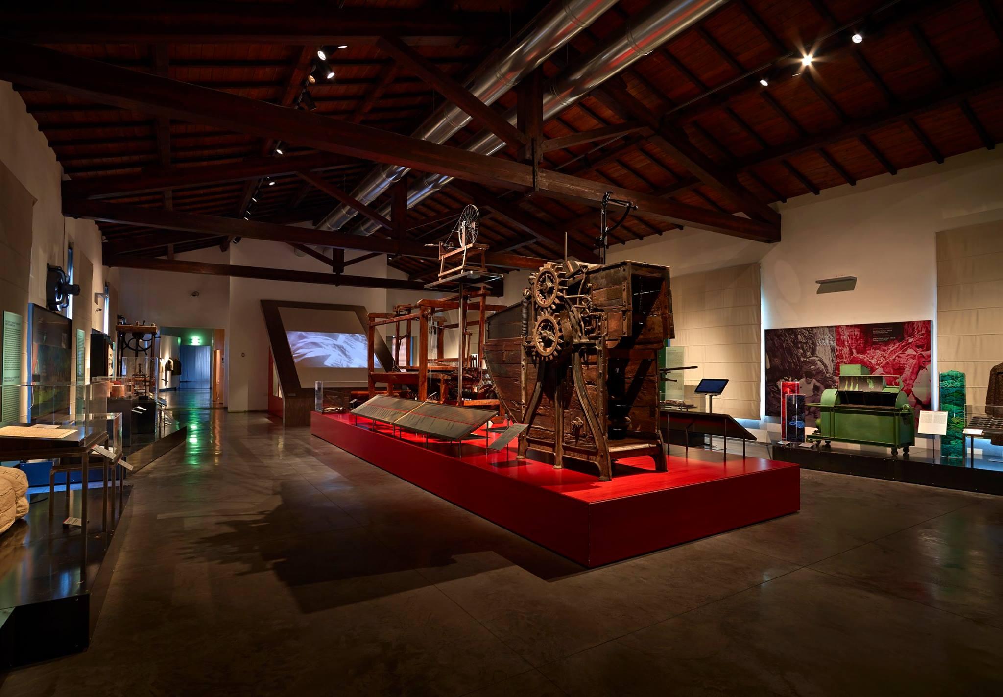 Museo Tessuto Prato (4)