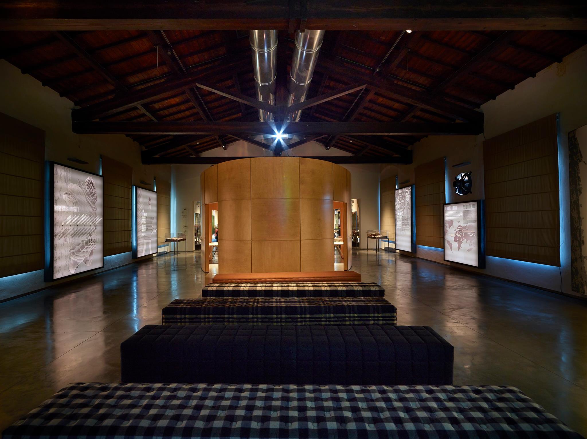 Museo Tessuto Prato (9)