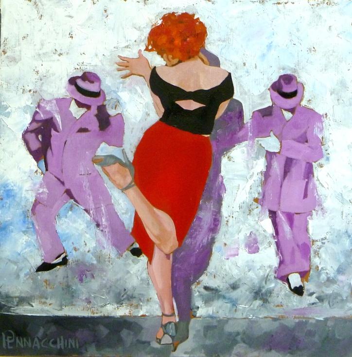 Pennacchini-Club-Tango