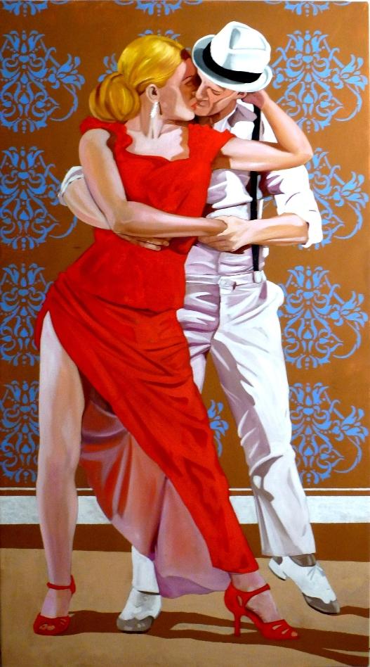 Pennacchini-tango-a-Palazzo-Reale