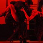 tango-sensualita