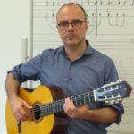 Fabio Michelini